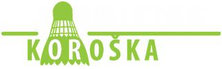 Badminton Koroška